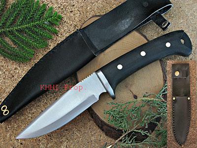 McKnife (McCurdy Special)